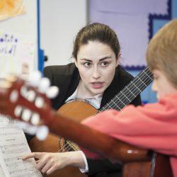 Portobello Music School WEB 001